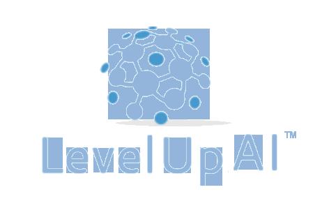 Level Up AI ™